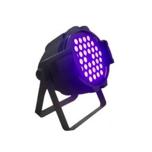 54pcs-blacklight-party-rentals-wil-the-photographer