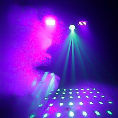 blacklight-rental-orlando-florida-lowest-price-wil-the-photographer-rent-cheap-party-rentals