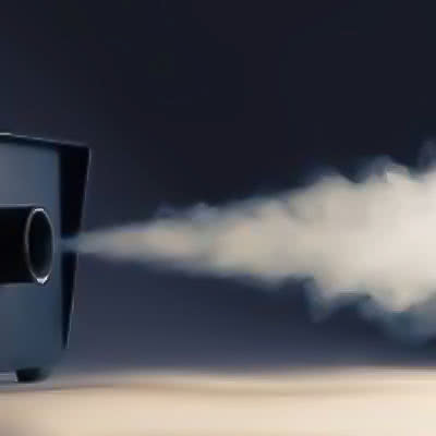 fog-machine-rental-rent-that-party-smoke-commercial-grade-quality-wil-the-photographer-rentals