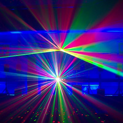 laser-mobile-beat-dj-pangolin-high-powered-commercial-wil-the-photographer-rent-that-party-rentals