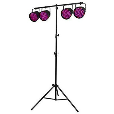 light-stand-stands-machine-foam-wil-the-photographer-party-rentals-orlando
