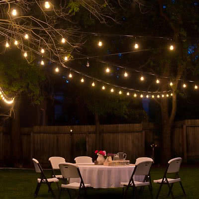 string-light-rental-bulbs-wil-photographer-rent-that-party- over-table-outdoor- party-rentals