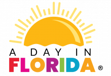 A day in Florida-new